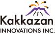 Kakkazan Logo